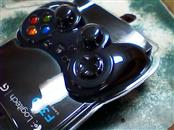 MOGA Video Game Accessory BLUETOOTH WIRELESS MOBILE GAMING CONTROLLER SYSTEM